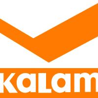 http://www.kalam.cl