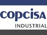 http://www.copcisaindustrial.com/cast/negocio7.html
